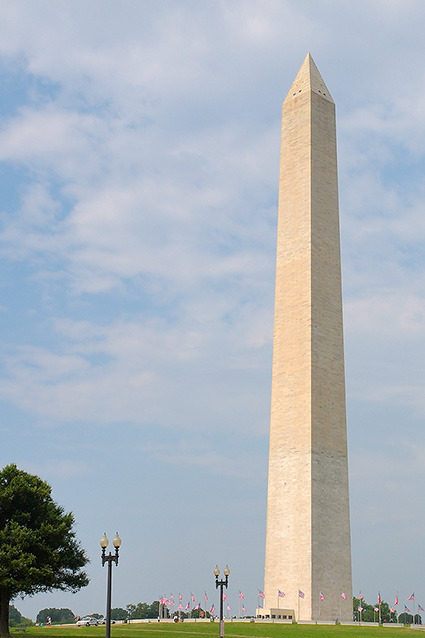 WashingtonMonument_2448
