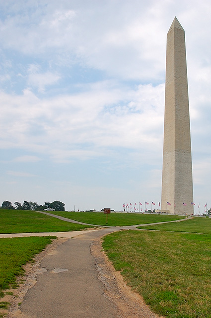 WashingtonMonument_2457