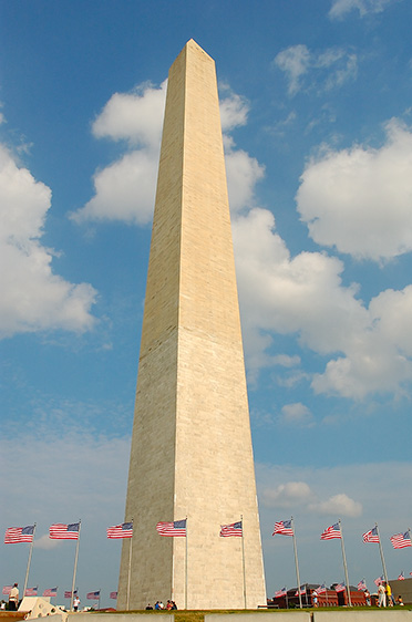 WashingtonMonument_2772