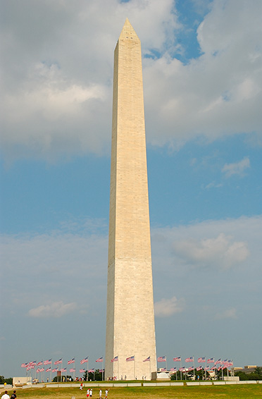 WashingtonMonument_2781