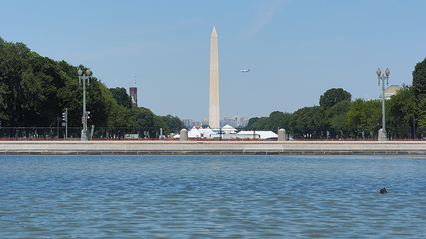 WashingtonMonument_CapitolPool_5240_16x9
