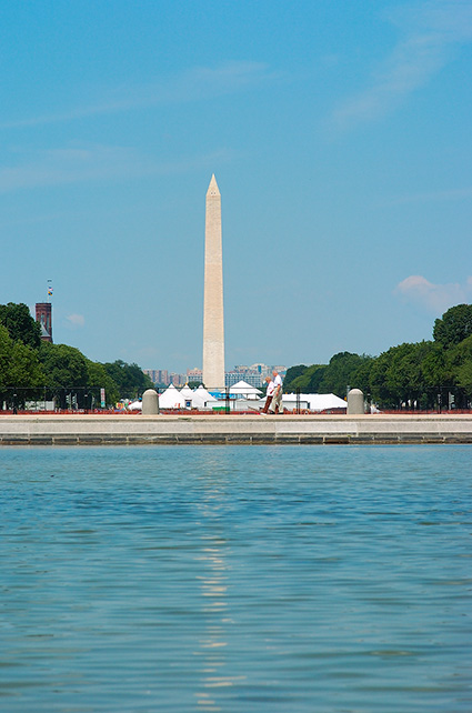 WashingtonMonument_CapitolPool_5251