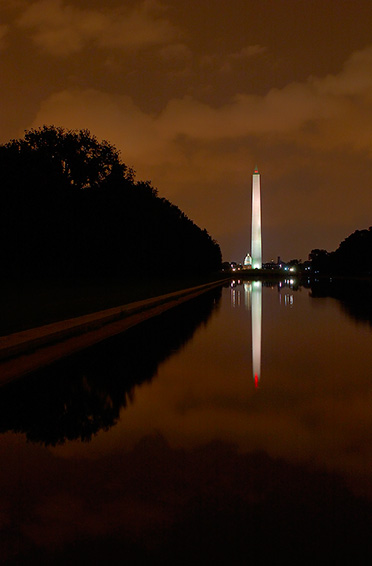 WashingtonMonument_LincolnPool_2897