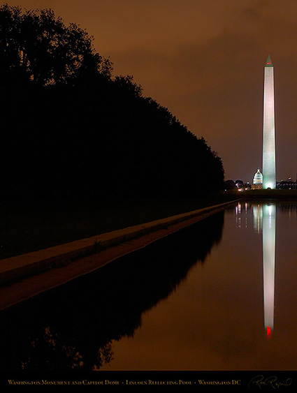 WashingtonMonument_LincolnPool_2898M