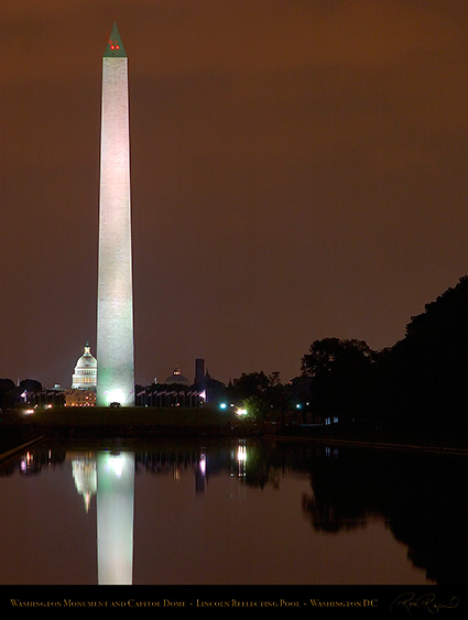 WashingtonMonument_LincolnPool_2900M