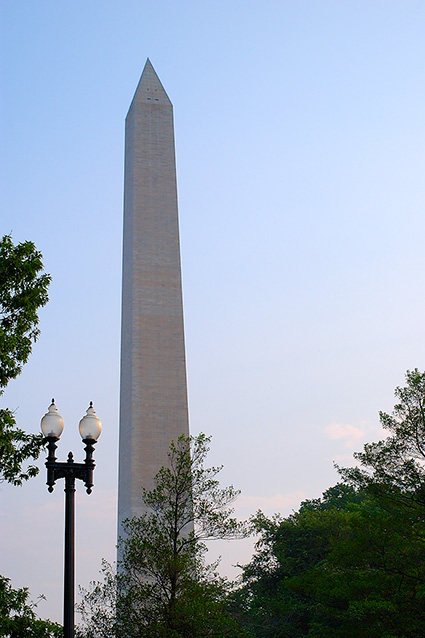 WashingtonMonument_atDawn_2444
