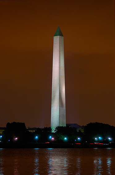 Washington_Monument_Potomac_2841