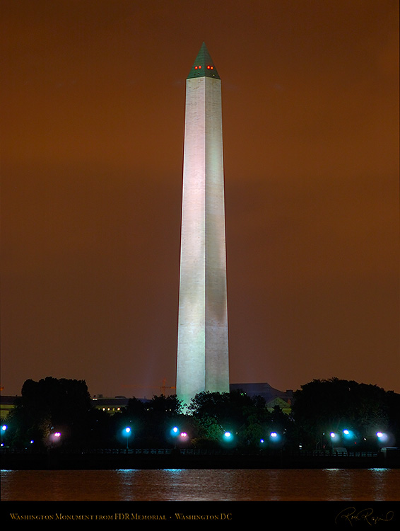 Washington_Monument_Potomac_2842M