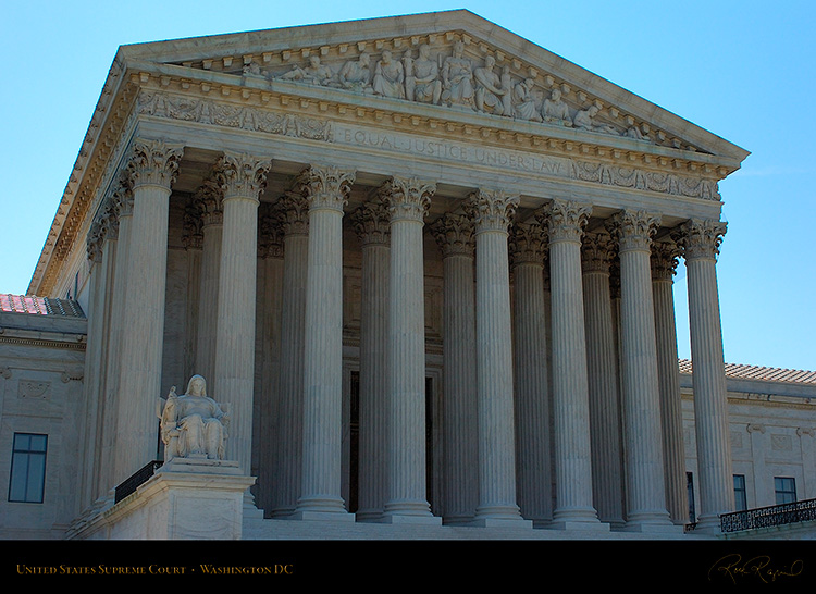 SupremeCourt_5209
