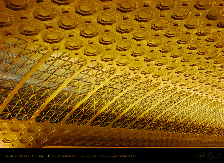 UnionStation_CofferedCeiling_5426
