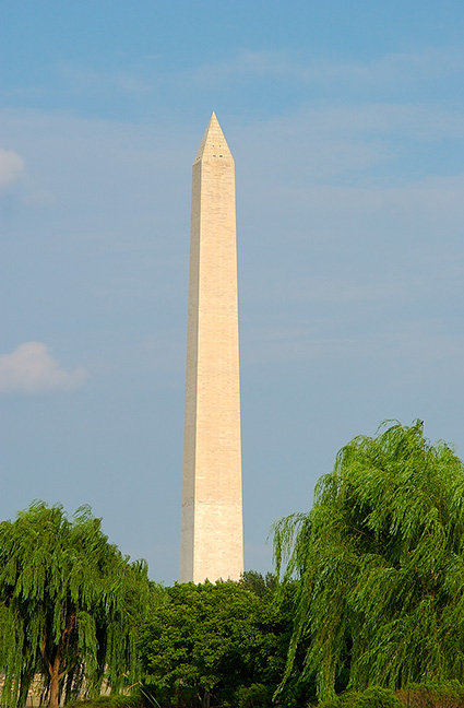 WashingtonMonument_2784