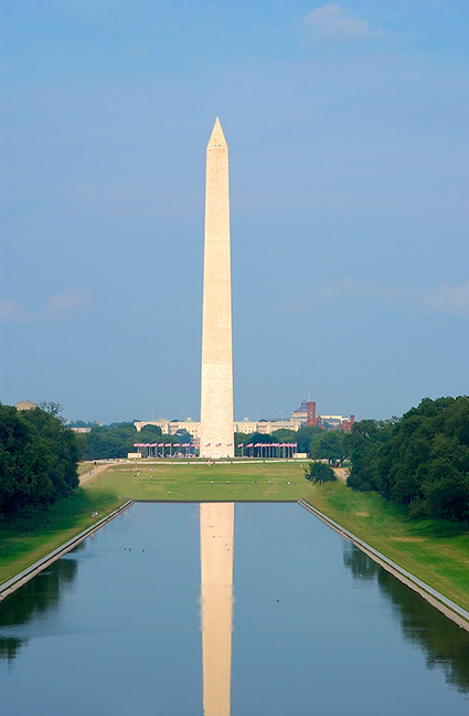 WashingtonMonument_LincolnPool_2813