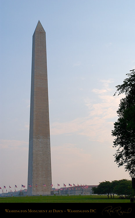 WashingtonMonument_atDawn_2434