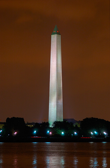 Washington_Monument_Potomac_2844