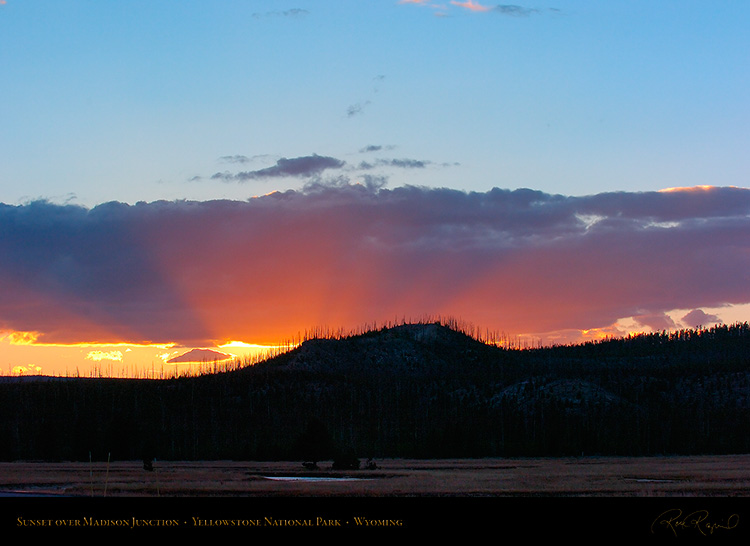 Sunset_overMadisonJunction_Yellowstone_1130