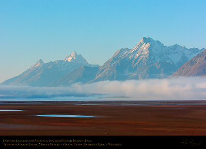 MorningFog_NorthJacksonLake_GrandTetons_1310