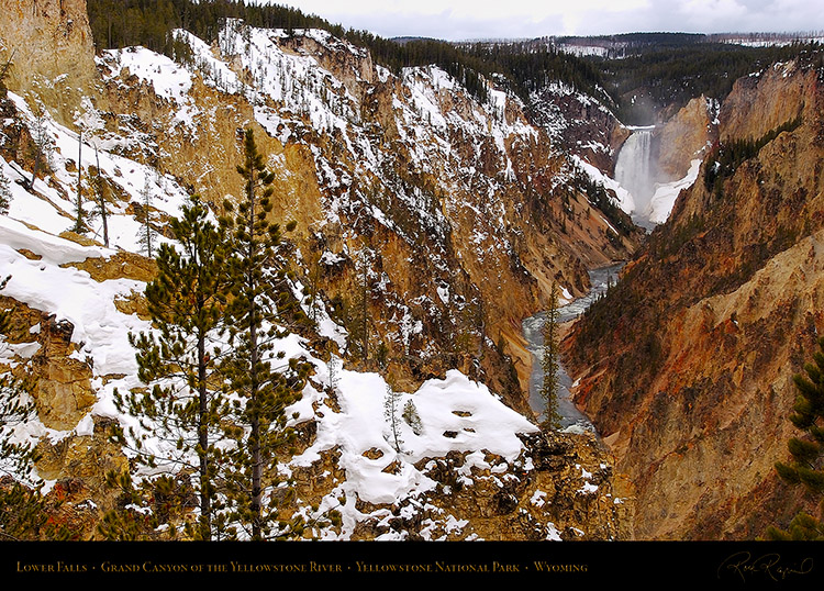 LowerFalls_ofYellowstone_6311