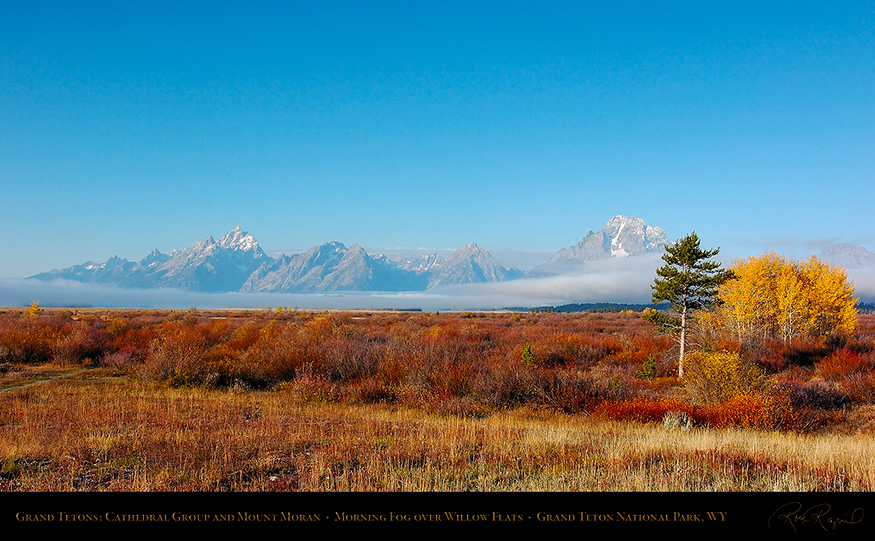 MorningFog_WillowFlats_GrandTetons_1322_16x9