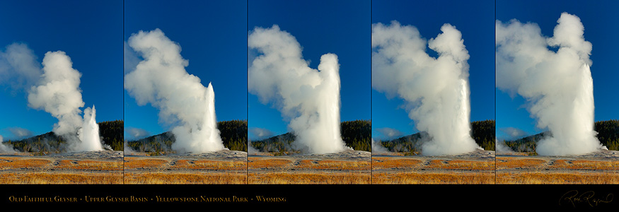 Old_Faithful_Eruption_XXL