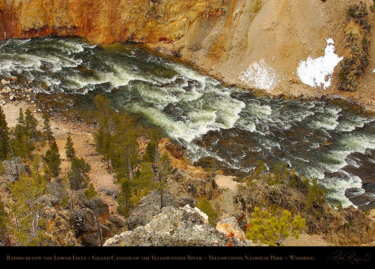 Rapids_YellowstoneRiver_6258