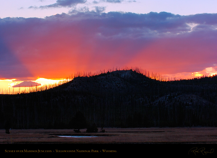 Sunset_overMadisonJunction_Yellowstone_1132