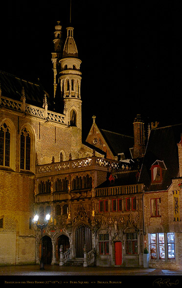 Basilica_of_the_Holy_Blood_at_Night_1214