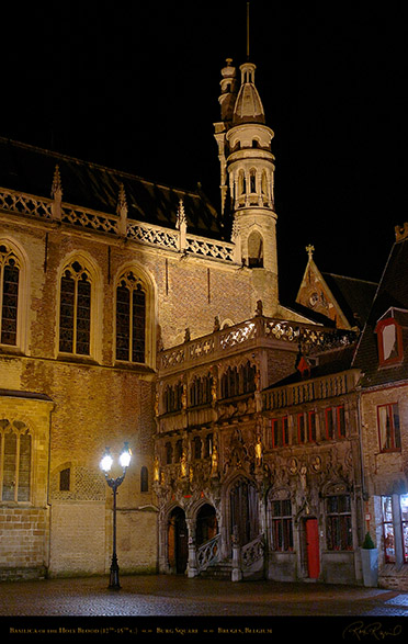 Basilica_of_the_Holy_Blood_at_Night_1220