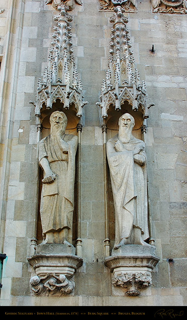 Gothic_Statuary_Town_Hall_2613