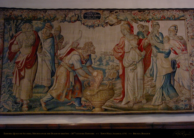 Tamyris_Tapestry_Town_Hall_2630