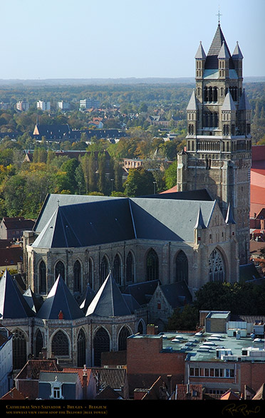 Cathedral_Sint-Salvator_2945