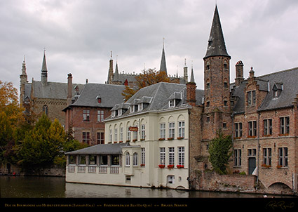 Duc_de_Bourgogne_and_Huidevettershuis_2684