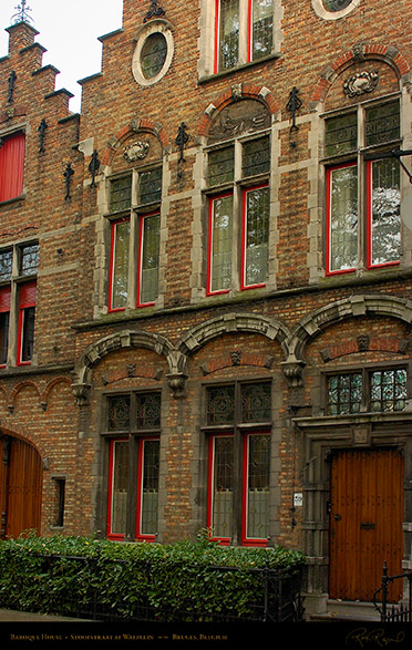 Baroque_House_Stoofstraat_2807