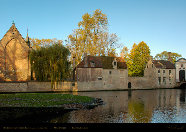 Beguinage_at_Sunrise_2764