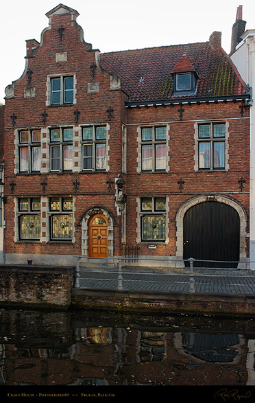 Craft_House_Potterierei_60_Bruges_2323