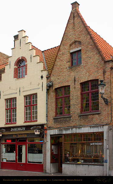 De_Jakobijn_and_Jan_Ruysschaert_Langestraat_2132