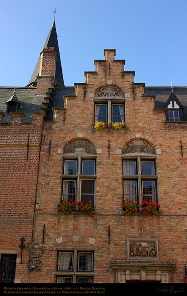 Huidevettershuis_Tanners_Guild_2887