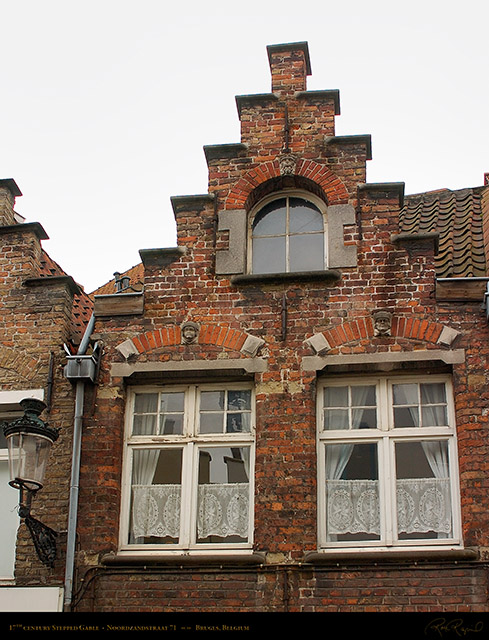 Stepped_Gable_Noordzandstraat_1988