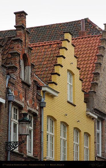Stepped_Gables_Noordzandstraat_1984