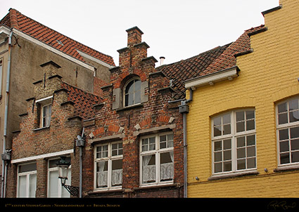 Stepped_Gables_Noordzandstraat_1987