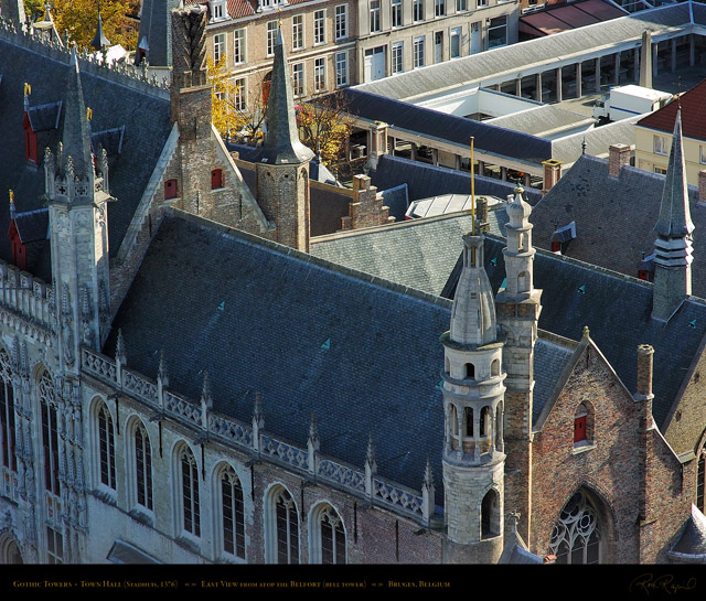 Town_Hall_Tower_Detail_5x4_2949