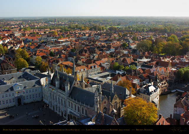 Town_Hall_and_Rozenhoedkaai_East_View_2933