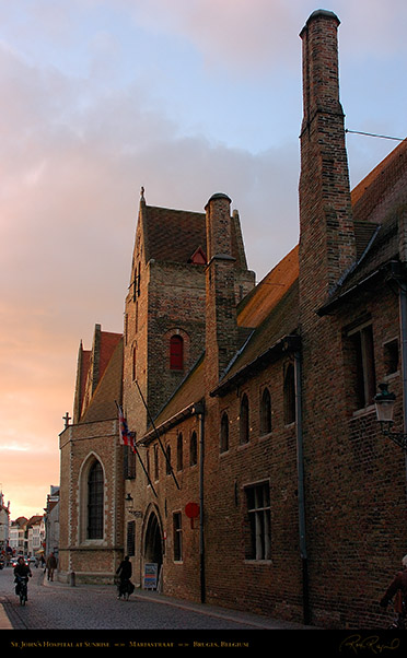 St._Johns_Hospital_at_Sunrise_2711