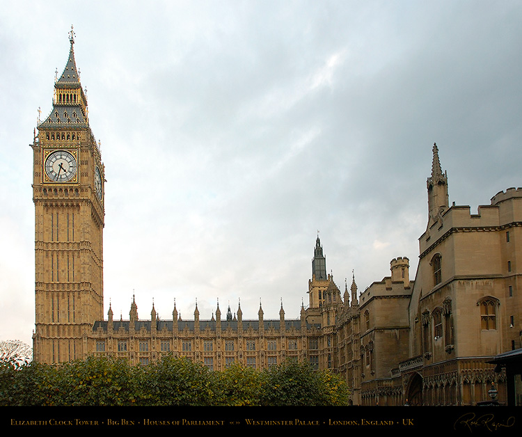 BigBen_WestminsterPalace_0801M