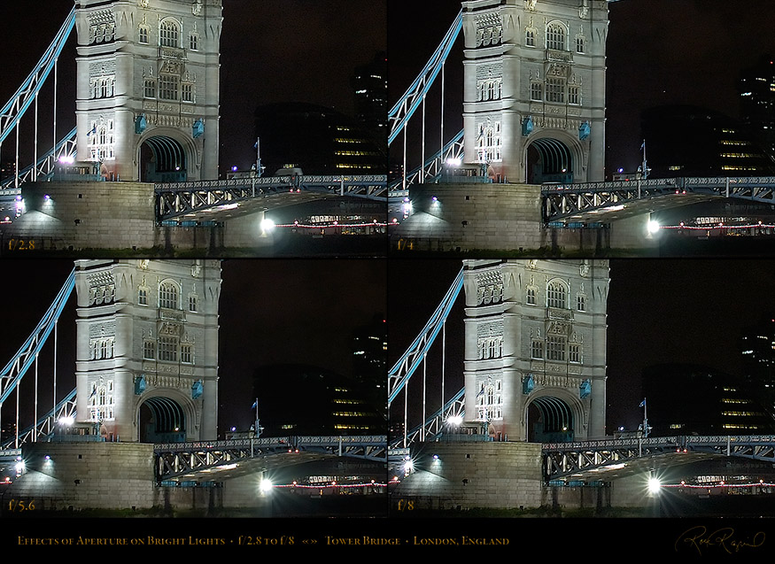 ApertureEffects_TowerBridge_1044_46-48