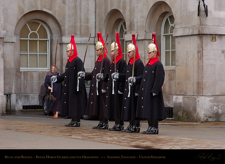 Blues_andRoyals_0784