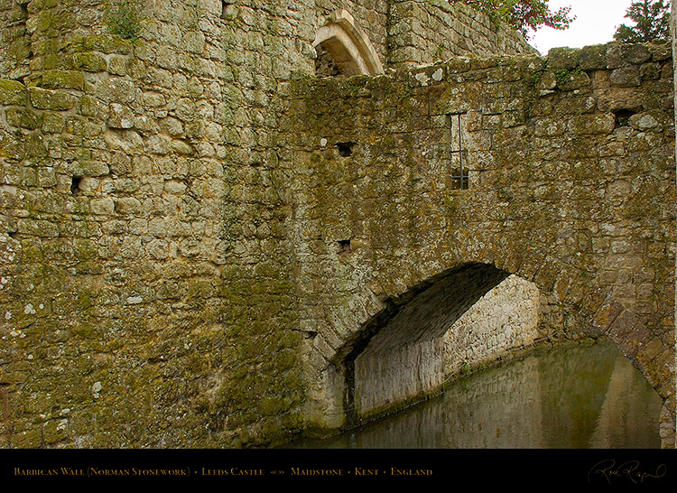 LeedsCastle_BarbicanBridge_1634