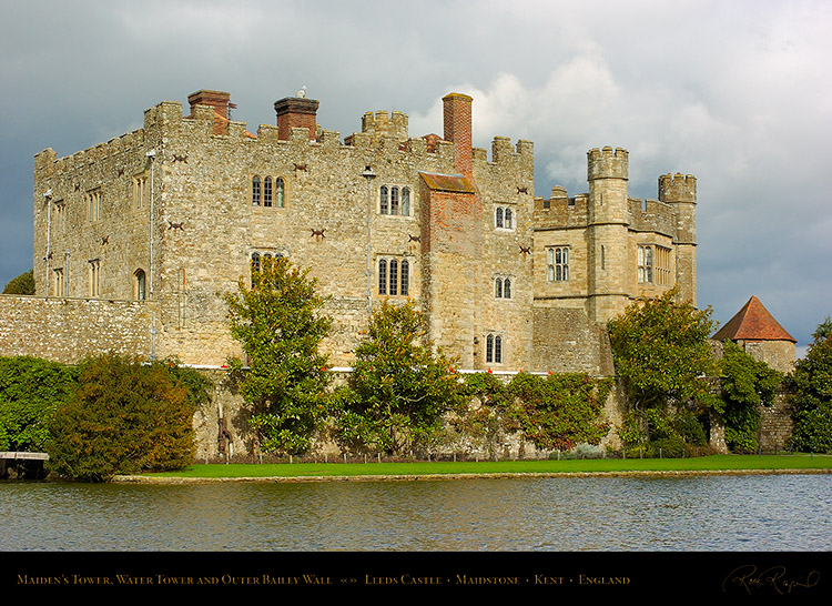 LeedsCastle_MaidensTower_1656