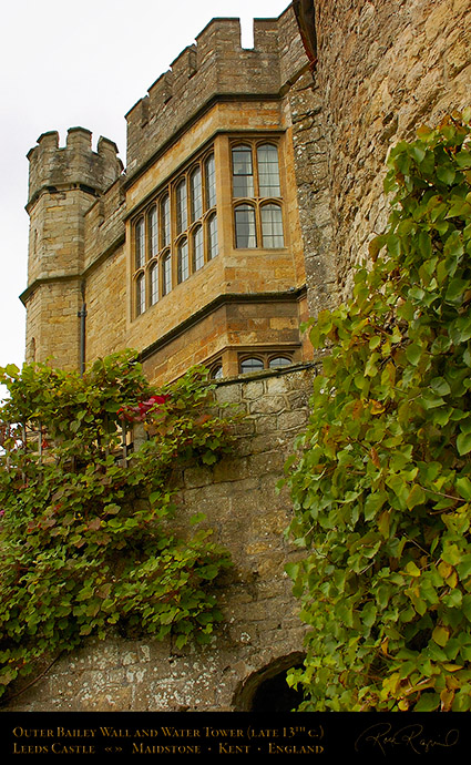 LeedsCastle_OuterBaileyWall_1637