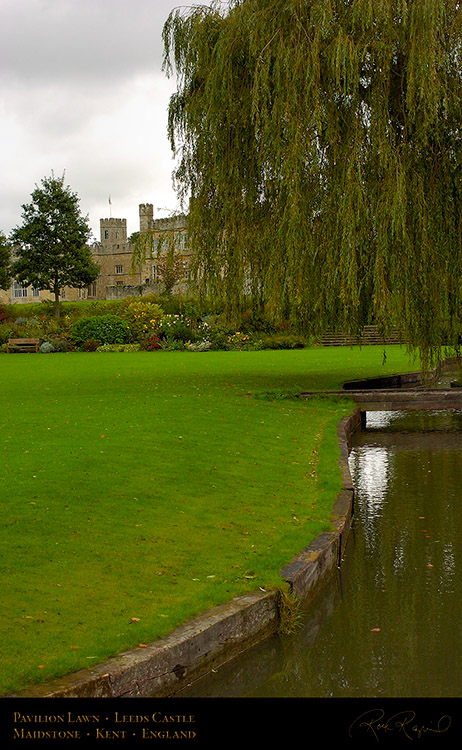 LeedsCastle_PavilionLawn_1613