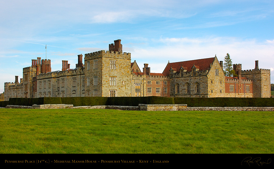 PenshurstPlace_ManorHouse_1691_16x9
